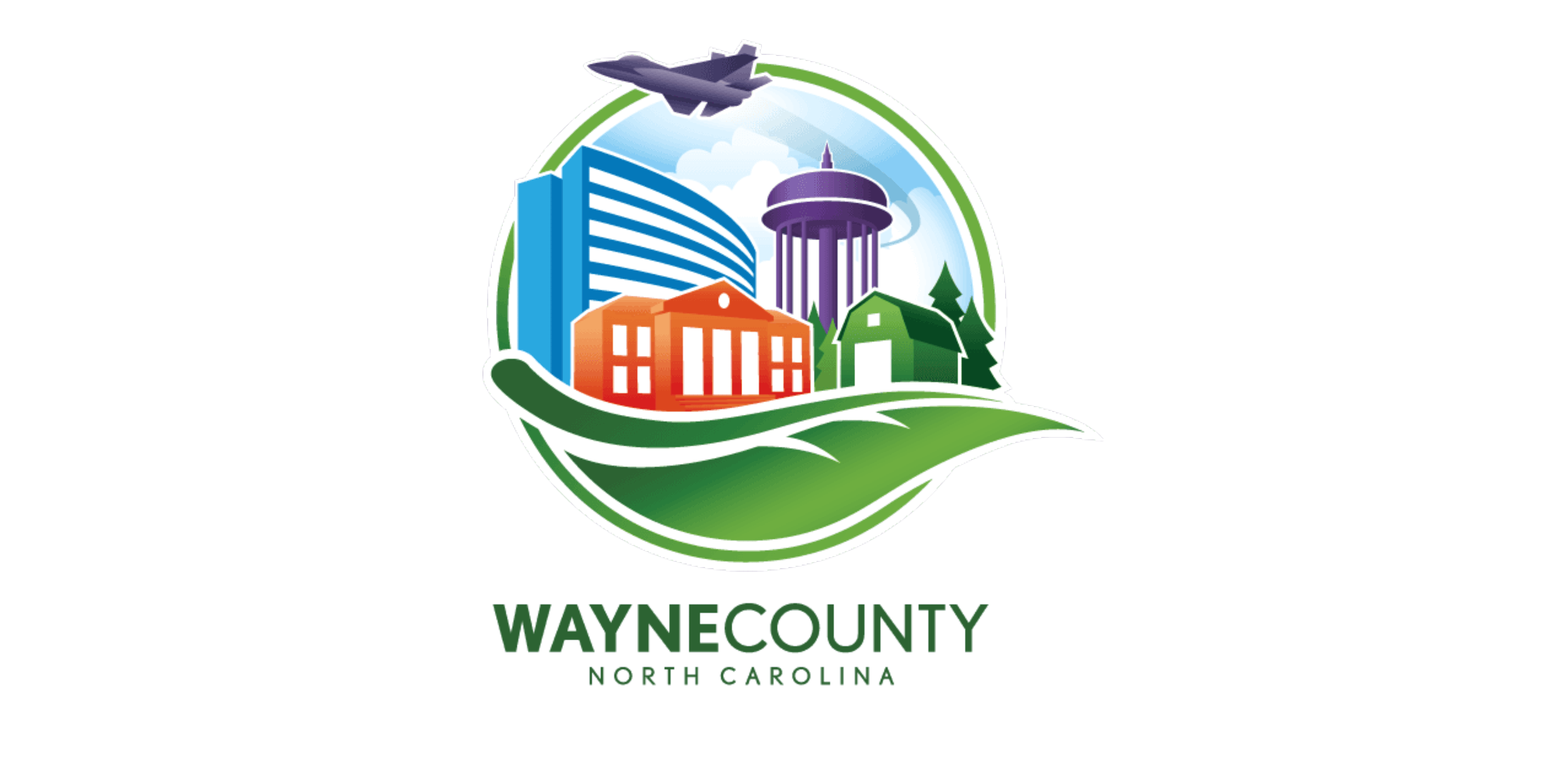 LaunchGoldsboro Partner Wayne County