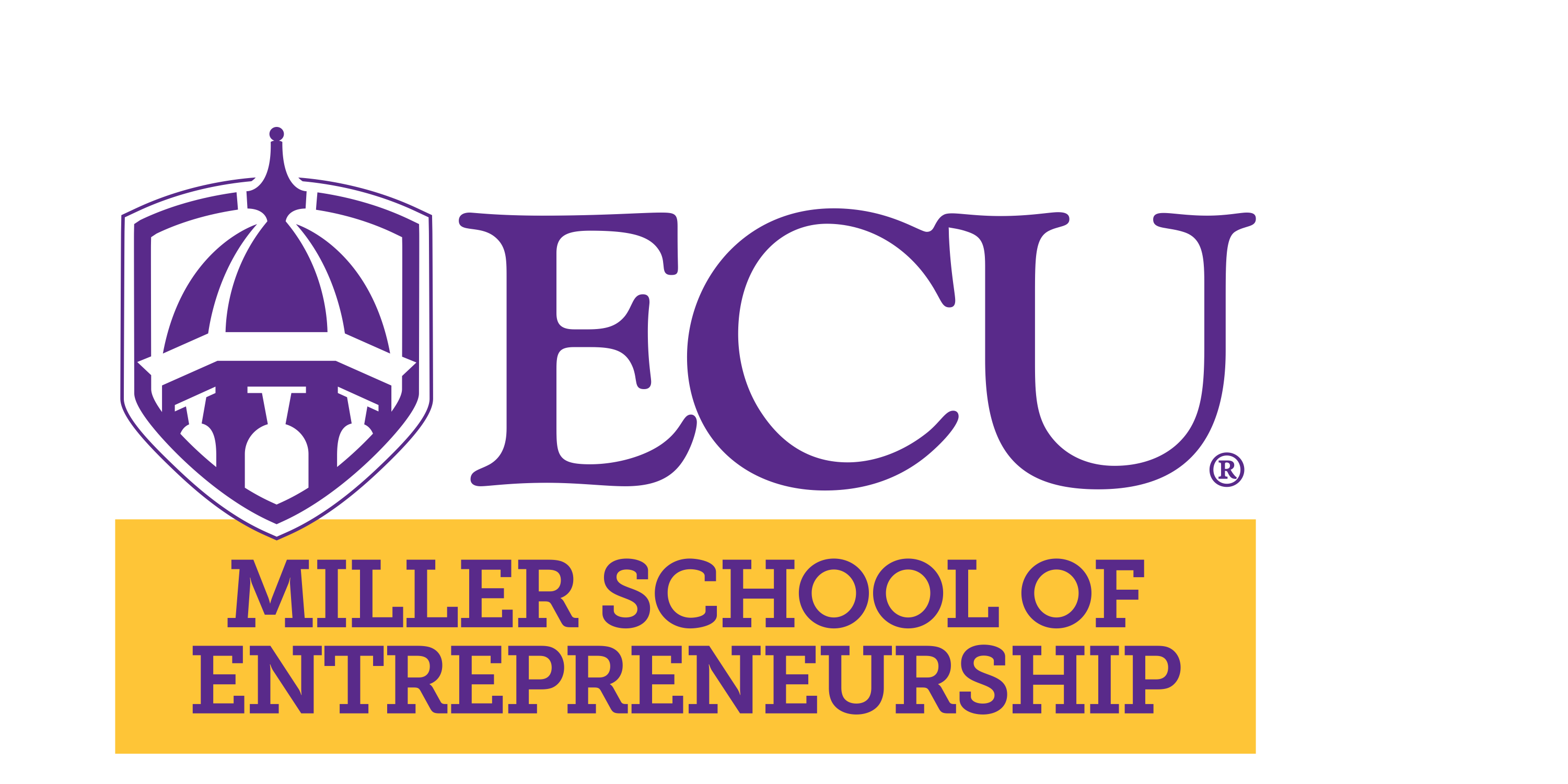 LaunchGoldsboro Partner ECU Miller School of Entreprenurship