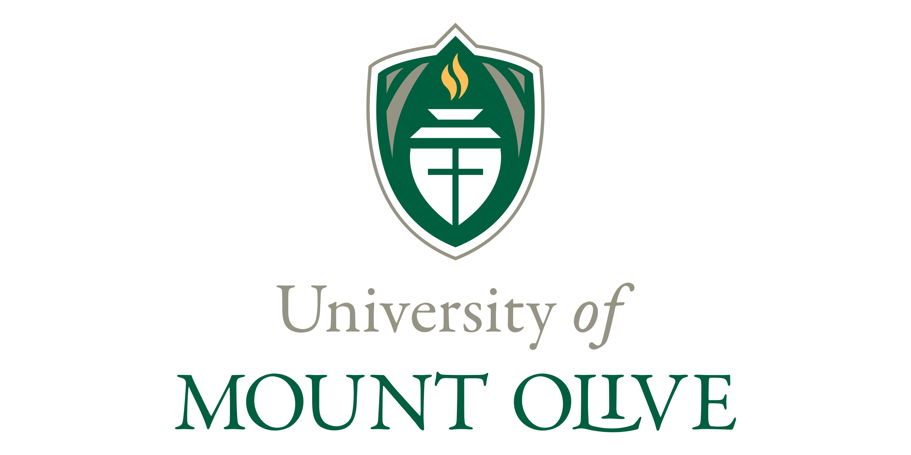 LaunchGoldsboro Partner University of Mount Olive