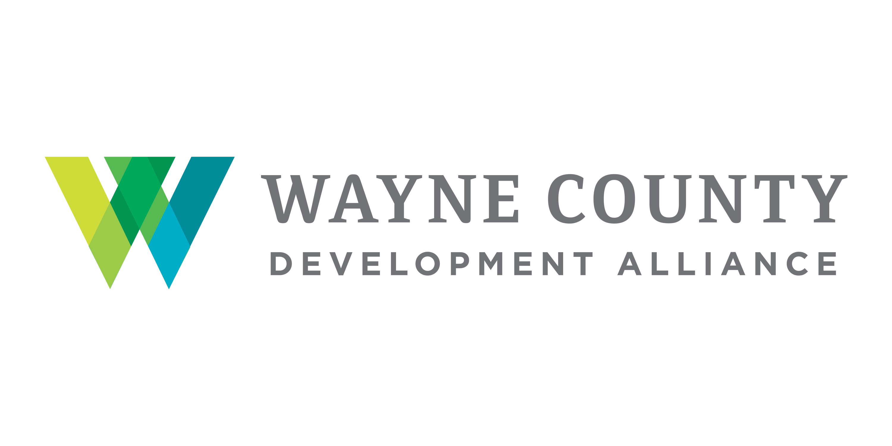 LaunchGOLDSBORO partner Wayne County Development Alliance